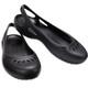Crocs Kadee Slingback - Sandalias Mujer - negro